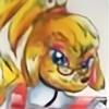 MrSman5's avatar