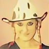 MrsMarston's avatar