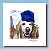 mrsmeggins's avatar