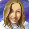 MrsMersey's avatar