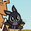MrsMewGirl24's avatar