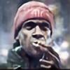 MrSmi5tt's avatar
