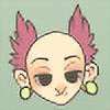 MrSmidget's avatar