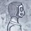 mrsmidnight13's avatar
