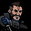 MrSmile078's avatar