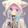 Mrsmilly030407's avatar