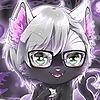 MrsMiroku's avatar