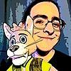 MrSmithsonian93's avatar