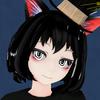 MrsMMD's avatar