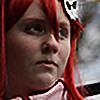 mrsmonaghan's avatar
