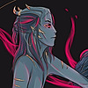 MrsMorace's avatar