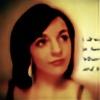 mrsmousy's avatar