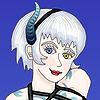 mrsmquve's avatar