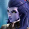MrsNashi's avatar