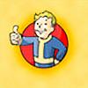 MrSneakyGreat's avatar