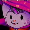 MrSnips's avatar