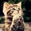 MrSnorhaar's avatar