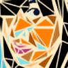 MrsNovak's avatar