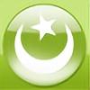 mrsohailahmed's avatar