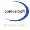 MrSomberX1440's avatar
