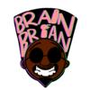 MrSonataX's avatar