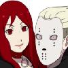 MrsOomori's avatar