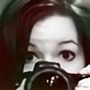 MrsOverdose's avatar