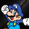 MrSpace43-Celestia's avatar