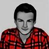 Mrspacecow's avatar