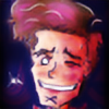 MrSpaceTek's avatar