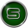 MrSpajdeR's avatar