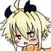 MrsPaleComplexion's avatar
