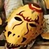 MrSparkles10's avatar