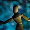 mrspaulding84's avatar