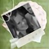 mrsPella's avatar