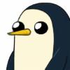 Mrspenguin4's avatar