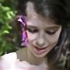 MrsPepper's avatar