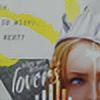mrspersephone's avatar