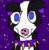MrsPicklesSATANICdog's avatar