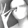 MrSpijker's avatar