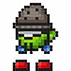 mrspikevstheworld's avatar