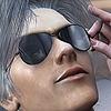 MrSpinich's avatar
