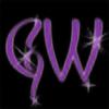 mrsplugnplay's avatar