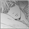mrspokemon's avatar