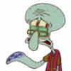 mrspookyman's avatar