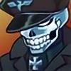 Mrspookyskullman's avatar