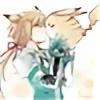 MrsPrime3819's avatar