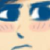 MrsPrrrfectGirl's avatar