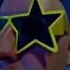 MrSqueaks's avatar