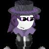 MrsQuestioner1983's avatar